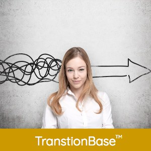 TransitionBase